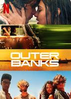 Outer Banks Season 2 Dual Audio [Hindi-DD5.1] 720p HDRip