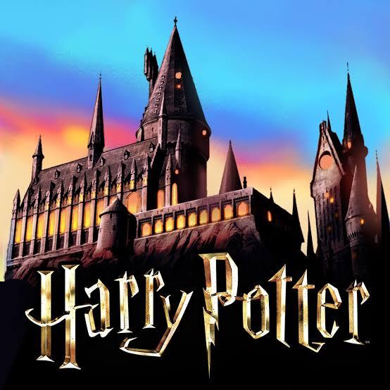 Harry Potter: Hogwarts Mystery Apk Mod Energia Infinita