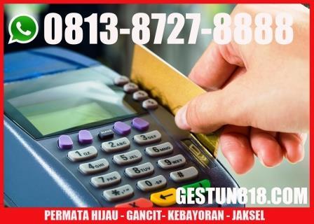 Gestun ITC Permata Hijau, Jasa Gesek Tunai, Gestun Gandaria city, Gestun Gancit, Gestun Jakarta Selatan, Gestun Kebayoran baru, Gestun Kebayoran lama