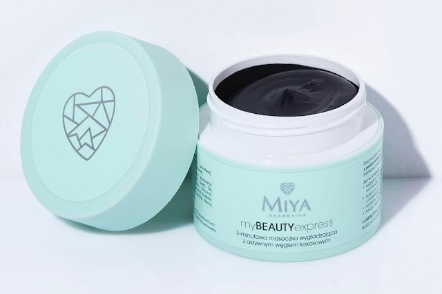 mybeautyexpress-miya