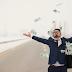 4 Bisnis Berpenghasilan di Atas Rata-Rata Gaji PNS, Apa Saja?