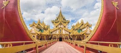 chuyen-phat-nhanh-di-Myanmar-gia-re-chuyen-nghiep.jpg