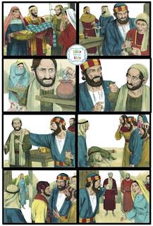 https://www.biblefunforkids.com/2012/09/ananias-sapphira.html