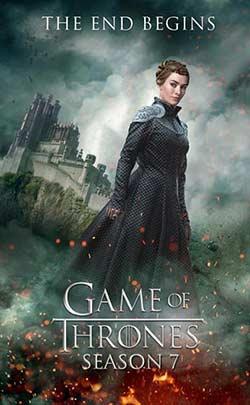 Game of Thrones 2017 Season 07 Episode 02 HD Download 720P at movies500.bid
