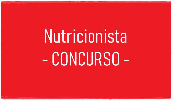 questoes-concurso-nutricionista-funcern-2019