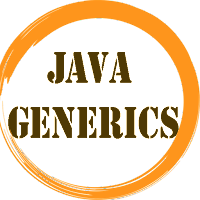 Learn Java Generics
