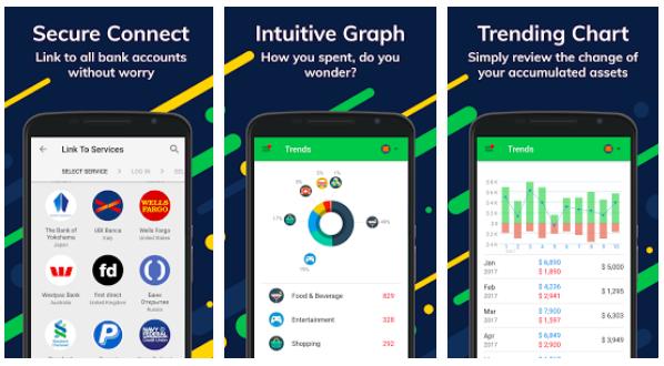 Aplikasi yang Wajib Di Install Di Smartphone Kamu (Cewek)