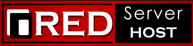 best linux hosting from redserverhost