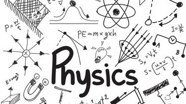 G.C.E A_L PHYSICS Final Paper2019 (New)