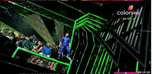 Download Dance Deewane Season 2 20th July 2019 Full Episode HD 360p | Moviesda 4
