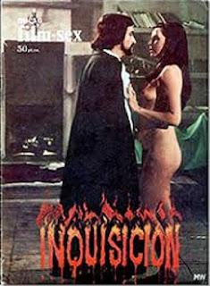 Inquisición 1976