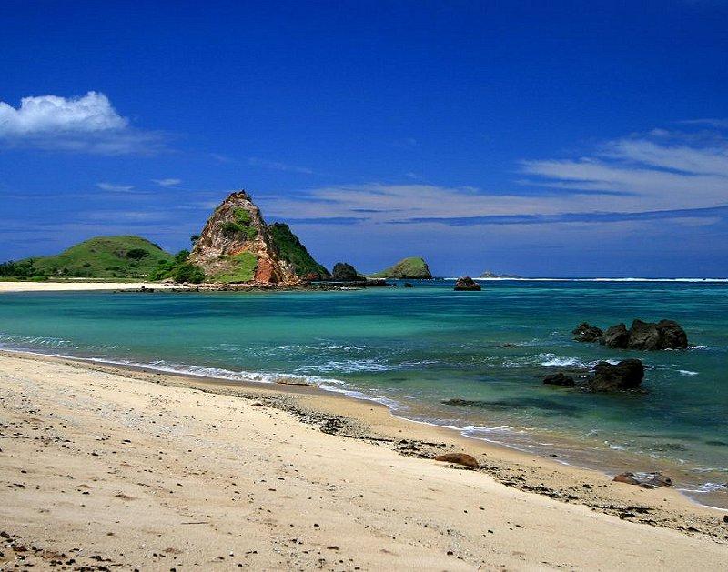 3 Tempat Wisata di Ambon yang Menawan