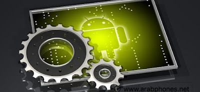 use-tasker-to-automate-your-android