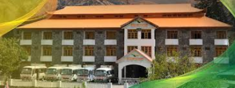 Sixteen Most Famous Hotel Present In Abbottabad ,Pakistan