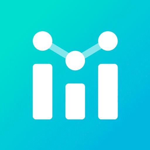 4- تطبيق InLog - Who Viewed My Profile Instagram Analyze