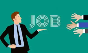 Faculty Recruitment 2021 at Sardar Raja Arts College