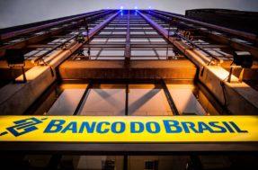 Banco do Brasil libera cartão exclusivo para MEI com diversos benefícios.