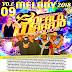 CD (MIXADO) MELODY VOL-09 OFICIAL DO BADALASOM O BÚFALO 2018 DJJOELSON VIRTUOSO