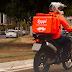 Fake News: Prefeitura desmente suspensão de serviço de entrega por motocicleta em João Pessoa