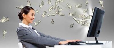 شرح طريقة التسجيل الربح في شركة fortadpays و طريقة الاستثمار من بنكى بايزا