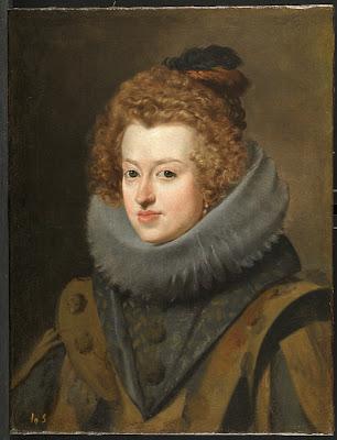 https://www.museodelprado.es/coleccion/obra-de-arte/doa-maria-de-austria-reina-de-hungria/1e61408f-ef2d-498b-a719-289a1fbd91ff