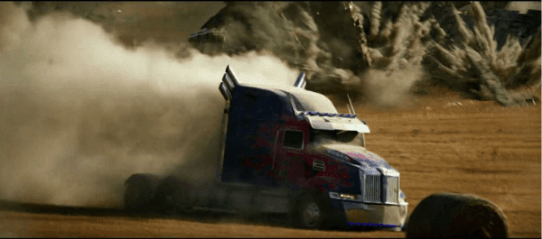 western star 5700 1:43 transformers 4, camiones 1:43, camiones americanos 1:43, coleccion camiones americanos 1:43, camiones americanos 1:43 altaya españa