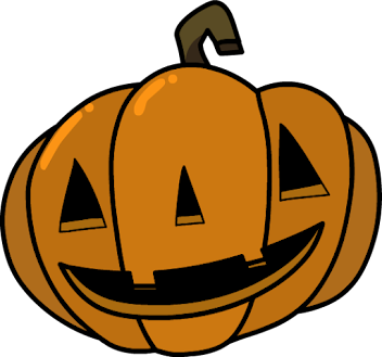 LA Halloween Guide 2021