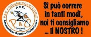 http://www.podismoecazzeggio.it/