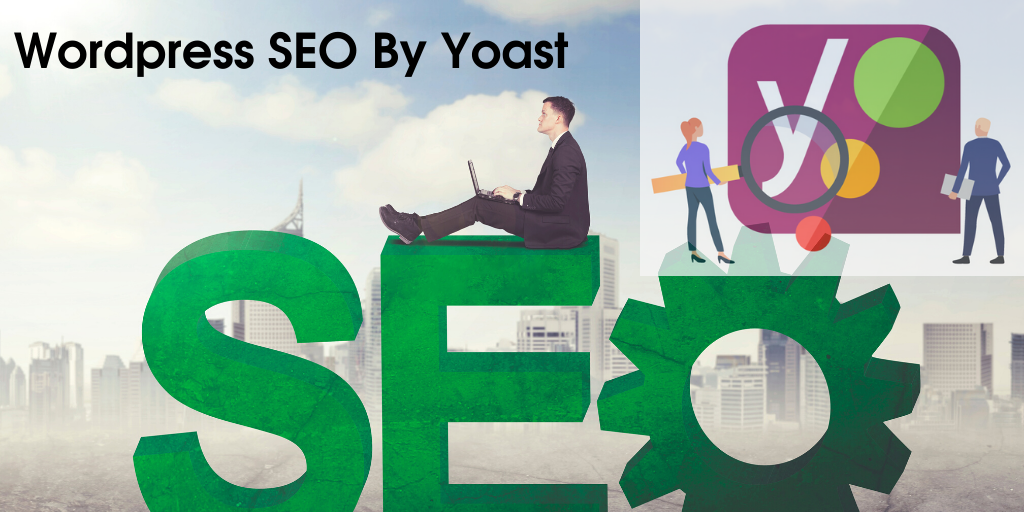 Types Of SEO-Yoast