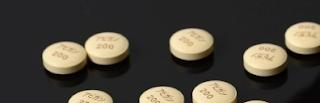 Mengenal Oseltamivir sebagai Obat Anti Virus