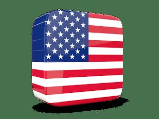 IPTV Server USA m3u American Channels Streams 27/02/2018 - server iptv list