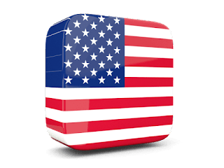 IPTV Server USA m3u American Channels Streams 27/03/2018 - server iptv list
