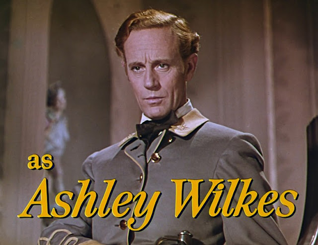 779px-Leslie_Howard_as_Ashley_Wilkes_in_Gone_With_the_Wind_trailer.jpg