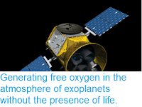 https://sciencythoughts.blogspot.com/2015/11/generating-free-oxygen-in-atmosphere-of.html