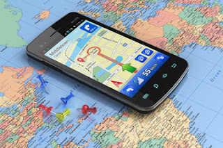 How Cell Phone Trackers Are Turning into a Menace
