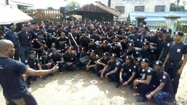 Biafra-Secret-Service-BSS-2
