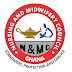 Ghana Nursing & Midwifery Council Examination Result Checker 2019
