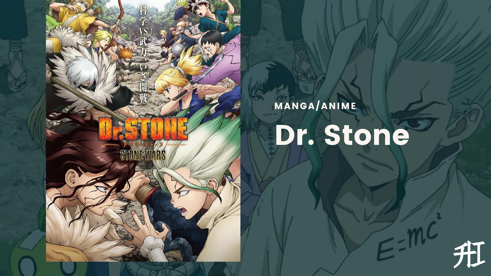 anime manga like naruto