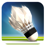 Download Badminton League