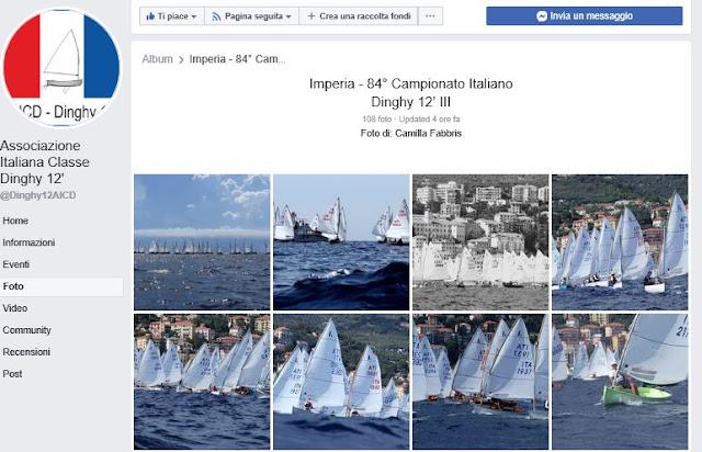 https://www.facebook.com/pg/Dinghy12AICD/photos/?tab=album&album_id=1127235987476659&ref=page_internal
