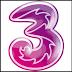 Jairngan Operator Tri Koneksi Tidak Stabil   Internet Tidak Stabil