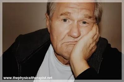 هل طقطقة الفك خطيرة و ما هو العلاج