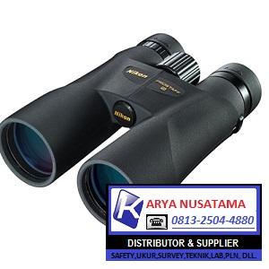 Jual PROSTAFF 5 10X50 Nikon Optics di Banyuwangi