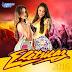 Baixar – Eletricaz – CD 2016