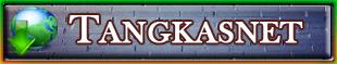 logo donload tangkasnet Panduan Cara Bermain TangkasNet