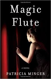 https://www.goodreads.com/book/show/29331726-magic-flute?ac=1&from_search=true
