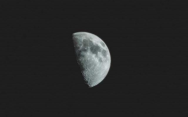 """Οι μυστηριώδεις λάμψεις της Σελήνης, που καταγράφηκαν από τους αστροναύτες του """"Απόλλων 17″"""