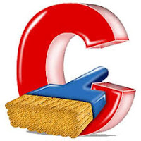 Download-CCleaner-for-windows-mac