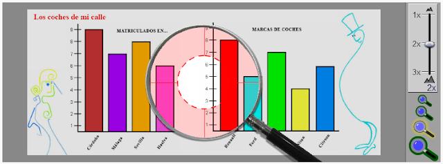 http://www.ceiploreto.es/lectura/Plan_interactivo/163/63/index.html