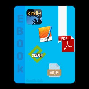format ebook